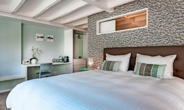 Mit «Bed and Breakfast» die Schweiz entdecken