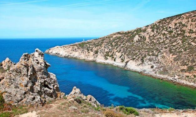 Korsika – Insel mit unterschiedlichen Landschaften