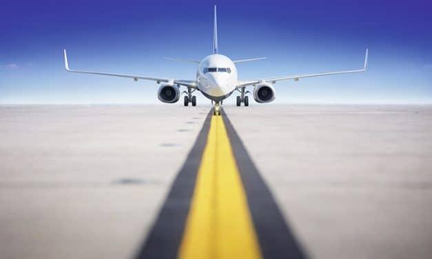 So vergeht die Zeit wie im Flug